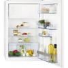 Integrated Fridge Built-in with Ice Box