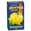 Ericaceous Feed