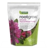 Plant Care & Earth Rootgrow Ericoid (200g Granules)