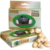 Sork Anti-Mole Bulbs