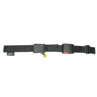 Accessories & Components  - Guide Belt