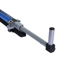 Accessories & Components  - Loading Arm