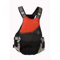 Lifejackets  - Willis 500 Whitewater Buoyancy Aid