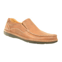Shoes  - Samuel Brown Casual