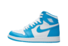 Air 1 Retro High OG BG - Blauw