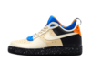 Air Force 1 Comfort Mowabb - Beige