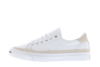Jack Purcell II Ox - Wit