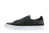Jack Purcell II Ox - Zwart