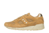 Sneakers Shadow 5000 - Beige