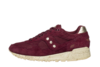 Sneakers Shadow 5000 - Bordeaux