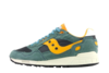 Sneakers Shadow 5000 Vintage - Groen