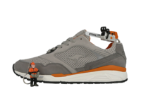 Ultimate X Stihl - Grijs