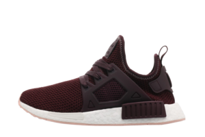 W NMD_XR1 - Rood
