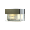 Eye Care Chanel Sublimage Ultimate Regeneration Eye Cream 0.5oz 15g
