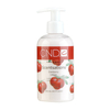 Body Creams & Lotions Creative Nail Design Scentsations Cranberry Hand & Body Lotion 8.3oz 245ml