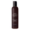 Hair Shampoo John Masters Organics  Lavender Rosemary Shampoo (Normal Hair) 8oz 236ml