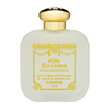 Women's Santa Maria Novella  Eau De Cologne Angels of Florence   3.3oz 100ml