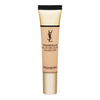Estée Lauder Yves Saint Laurent Touche Éclat All-In-One Glow Foundation SPF23 / PA+++ 1oz 30ml B20 Ivory