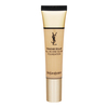 Estée Lauder Yves Saint Laurent Touche Éclat All-In-One Glow Foundation SPF23 / PA+++ 1oz 30ml B30 Almond
