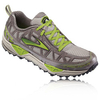 Brooks Lady Cascadia 8 Trail Running Shoes