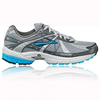 Brooks Lady Defyance 4 Running Shoes