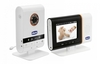 Chicco Top Video Digital Baby Monitor
