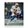 Dan Marino Signed Miami Dolphins Photo: Dan The Man