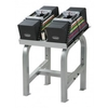 Fitness PowerBlock XXXL Heavy Weight 80kg Set