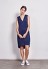 Women's Clothing Astrid Dress