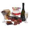Happy Birthday Hamper