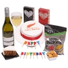 New Zealand Birthday Greetings