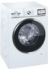 Washing Machines iQ700 WM14YH89GB 9Kg 1400 Spin Washing Machine