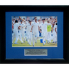 Ashes 2013 - 1st Test - Special Edition presentation