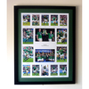 Ireland – 2014 Six Nations Champions – Large Tribute Presentation
