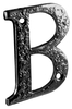 Kirkpatrick 1979 Traditional Style Antique Letters 76mm