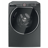 Washing Machines 1600rpm Washing Machine 9kg Load Wi-Fi Class A+++