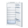 Fridges 195litres Integrated Larder Fridge Class A++