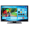 Televisions 32inch HD Ready LED SMART TV Wi-Fi Built-in DVD Player