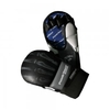 PunchTown PunchTown X Breed EX Training Gloves Protect Knuckles Sparring MMA Wrist Support