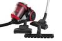 Auto Care  - Eco Power, Cyclone vacuum cleaner, 1000 W Mia