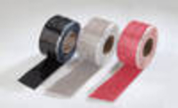 Other Appliances  - Self-sealing silicone tape in various colours