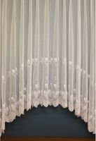 Curtains & Blinds  - Chloe Jardinieres