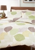 Wayland Green Bedding Range