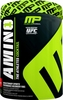 Vitamins & Supplements MusclePharm Amino 1 436g