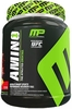 Vitamins & Supplements MusclePharm Amino 1 668g