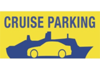 Airport Parking  - Cruise Parking