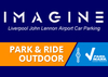 Imagine Park + Ride Outdoor
