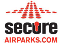 Airport Parking  - Secure Airparks- Self Park