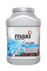 MaxiNutrition Cyclone Strawberry 1.32kg
