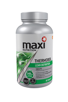 Nutrition  - MaxiNutrition Thermobol x 90 Caps